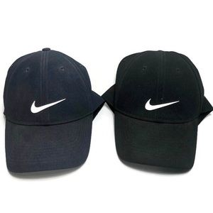 Nike Legacy 91 Hats Lot Of 2 303fc4b433e